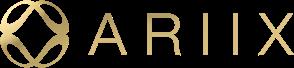 Ariix Online Shop