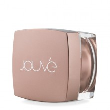 ARIIX_JOUVE_Nourishing Night Cream