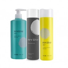 Reviive Personal Care Box Set