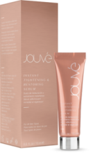 Jouve Instant Tightening and Restoring Serum