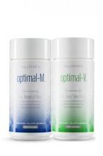 愛睿希Ariix 全衡營養素 (高效抗氧化劑 及 活性礦物質) Optimals (Vitmins  & Minerals)