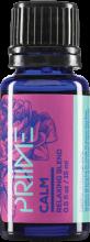 Priime 寧靜複方精油 Priime Clam Essential Oil