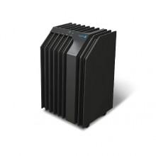 倍淨空氣淨化器 Puritii's 11-stage Filter