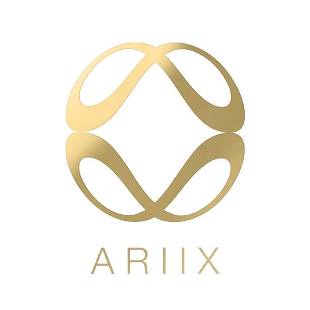 ariix-logo-612x612.png